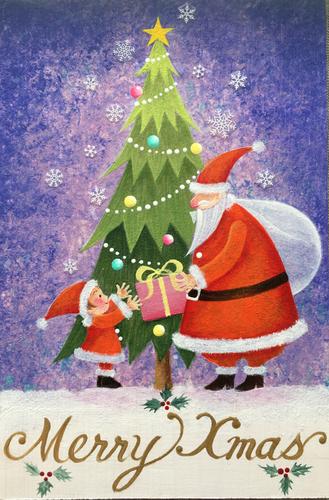 クリスマスカード2018.jpg