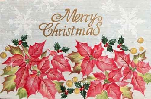 クリスマスカード 2017.jpg