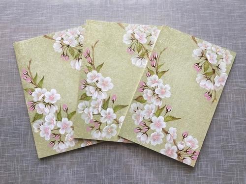 桜のハガキ.jpg