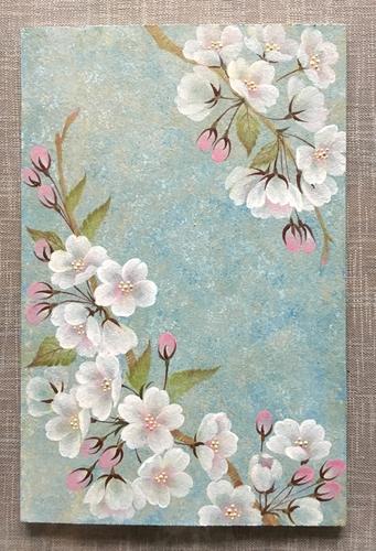 桜のハガキ2.jpg